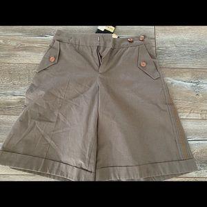 See byChloe shorts